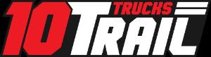 10TrailTrucks