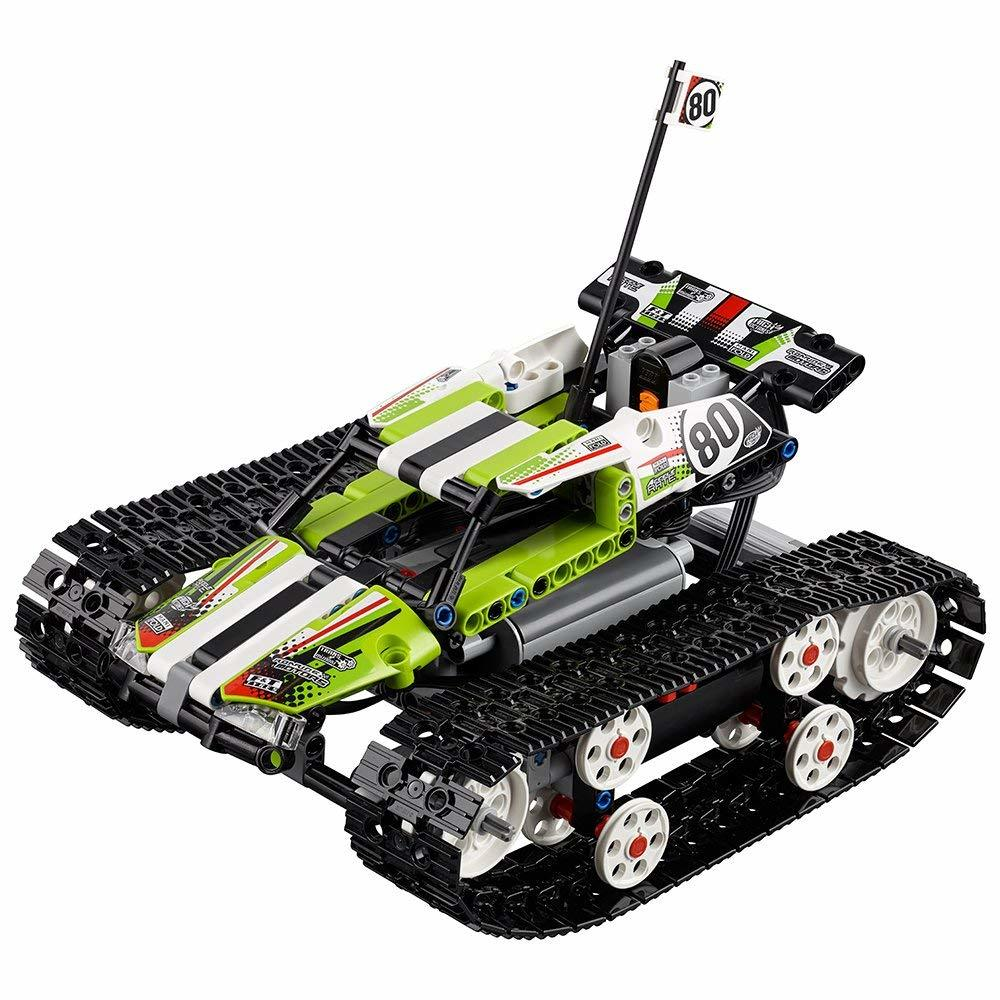 Best RC Tanks To Dominate Any BattleField [2019 Guide]